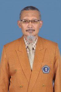 Drs. H. Djoko Adi Susilo, M.Pd