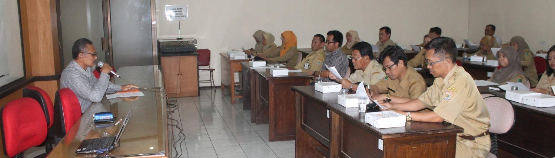Lembaga Pengembangan Pembelajaran dan Praktik Lapangan (LP3L)