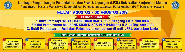 Lembaga Pengembangan Pembelajaran & Praktik Lapangan [LP3L]